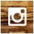 instagram-elaynaruth