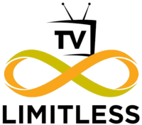 Revival Today on Limitless TV