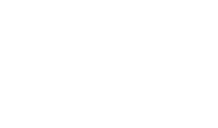 theproductbosspodcast_white
