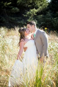 Newport-or-wedding-photographer