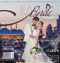 RealWeddingFeature_EABride_Kansas_City_2016