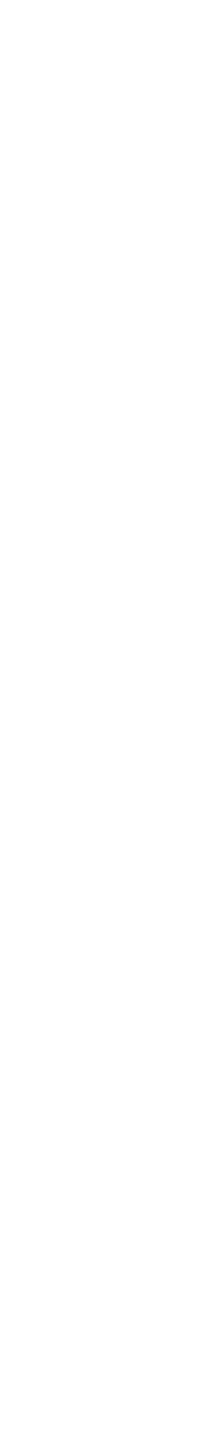 arrow09_ca04
