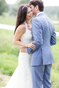 Stone-Barns-New-York-Outdoor-Wedding-39