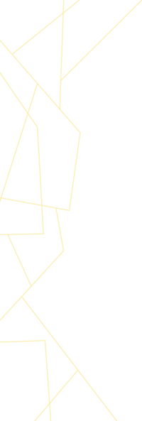 Kacie Design-01