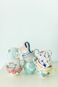 Mugs and Dogs_0002