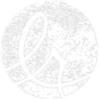 LRP-logo-whitecircle
