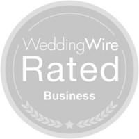 Wedding+Wire+Rated+1x1