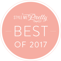Bestof_2017_Badge