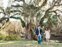 RachelRedPhotography-Charleston-1