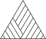 triangleIconWhite