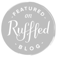 Ruffled_Blog_BADGE