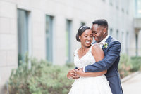 Samantha-Akeem-Wedding-165846