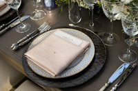 TableSettings2