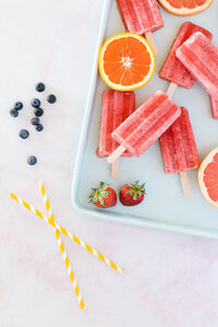Colorful_Popsicle_Flatlay-19