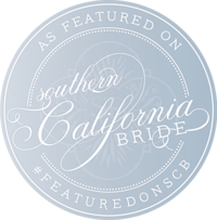 Southern_California_Bride_FEAUTRED_Badges_04