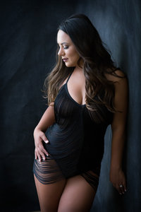 Longview-WA-boudoir-photographer