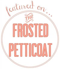 DBIcon_Frosted-Petticoat-Featured-Badge(pp_w1200_h1389)