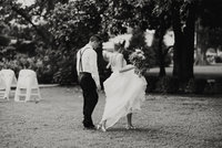 Hannah+Alan_wedding (579)