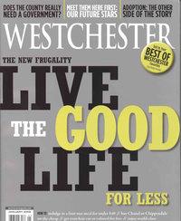 32 - Westchester - Image