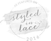 stack-larger-25_0005_styled-in-lace