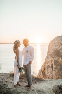 destinationweddingphotographer-2