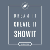 showit-launch-graphics-02