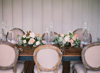 151-WHITE_MAGNOLIA_WEDDING_STYLED