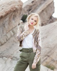 tara rochelle-los angeles-model-free people-fashion-photographer_0077