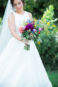 Alerin Barn Wedding (19)