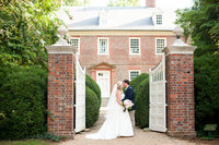 Richmond wedding photographer Michelle Renee Photography-9308