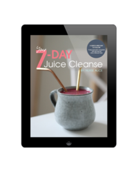 seven-day-juicing-one