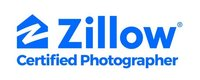 ZillowCPBadge