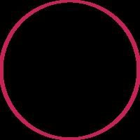 PinkRing2
