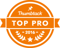 2016-thumbtack-badge