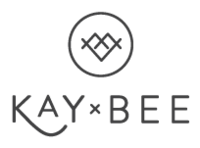 Kay-and-Bee-Logo