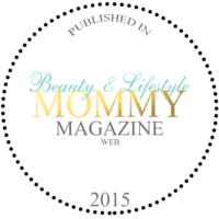 NEW Published in BLmommy web