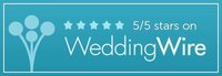 updated-wedding-wire-5-star