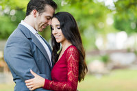 marissa-scott-engagement-photos-268