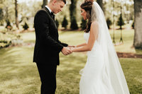 EmandNickWedding2018BRideGroom1(17of116)