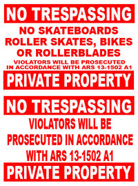 bilingual_skateboard copy