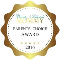 PARENTS CHOICE 2016 BADGE