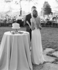 fine-art-film-wedding-black-and-white-photographer