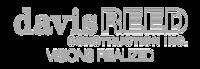 Davis-Reed-Logo