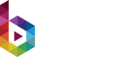 BrandYou_Studios_Logo_Design_(for_Black_BG)