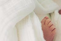 boston_saratoga_springs_newborn_photography_041