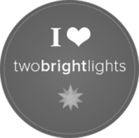 twobrightlights_amyanaiz
