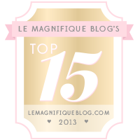 LM-top15-2013