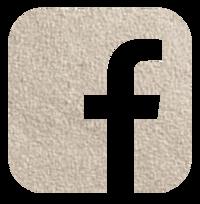 FB-01 (4)