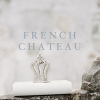 french-chateau-A
