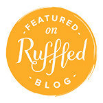 ruffled_12_featured_orange_zpscd2eb602_copy